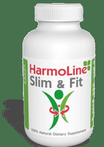slim-fit-228x320