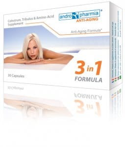 th_antiaging_packaging_perspective_eshop3_255x300