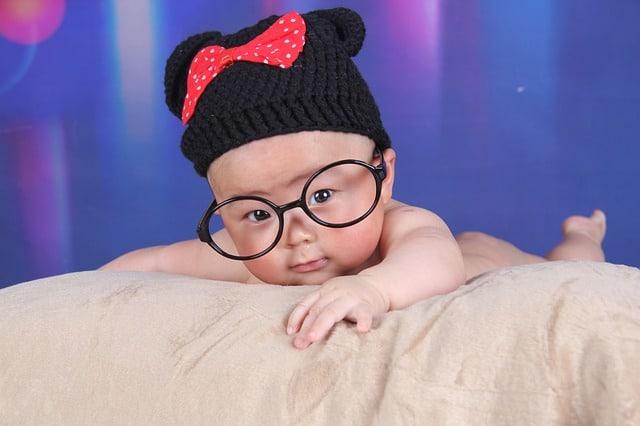 baby-229644_640