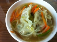 dumpling-soup-324590_640