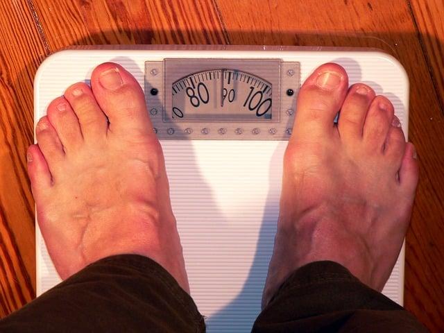 Bandáž žaludku – novodobá léčba obezity