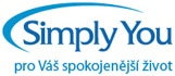 simply-you