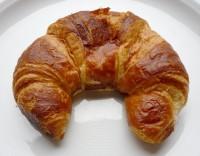 croissant-1128_640