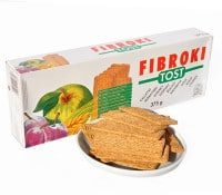 fibroki-tost