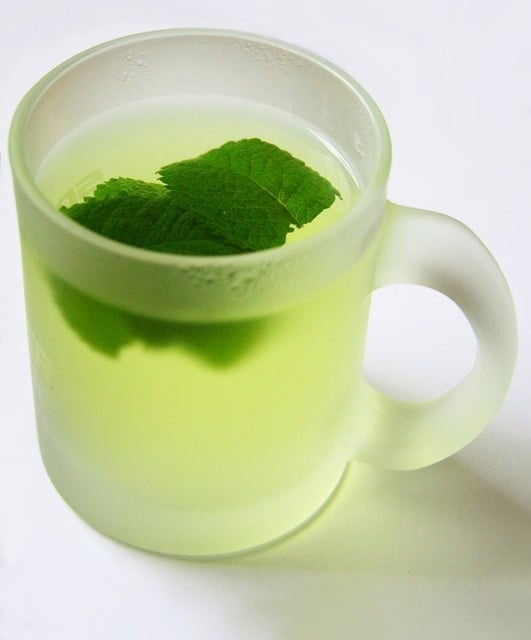 peppermint-tea-1109_640
