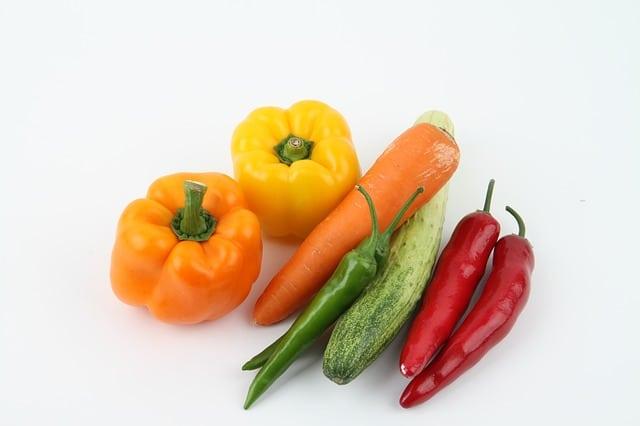 vegetables-155714_640