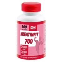 Kreatinfit