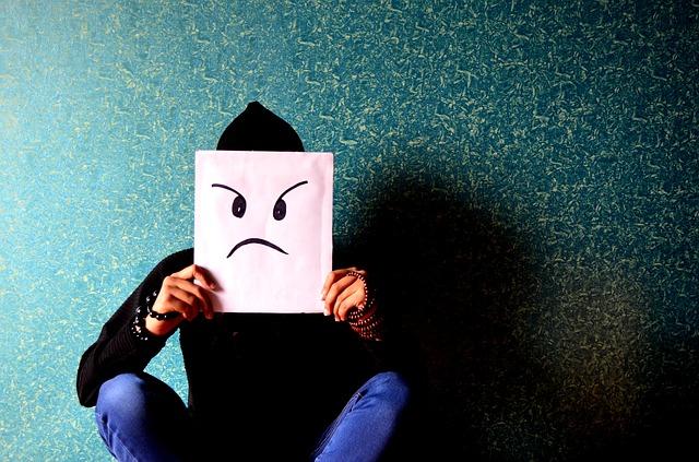Stres a hubnutí, aneb když je stres nepřítel vaší diety