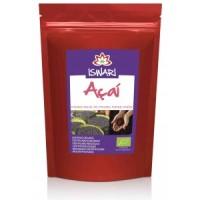 acai-berry-iswari
