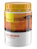 baobab wolfberry