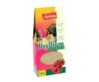 Psyllium s ananasem