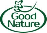 good-nature