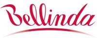 logo_Belinda_2008