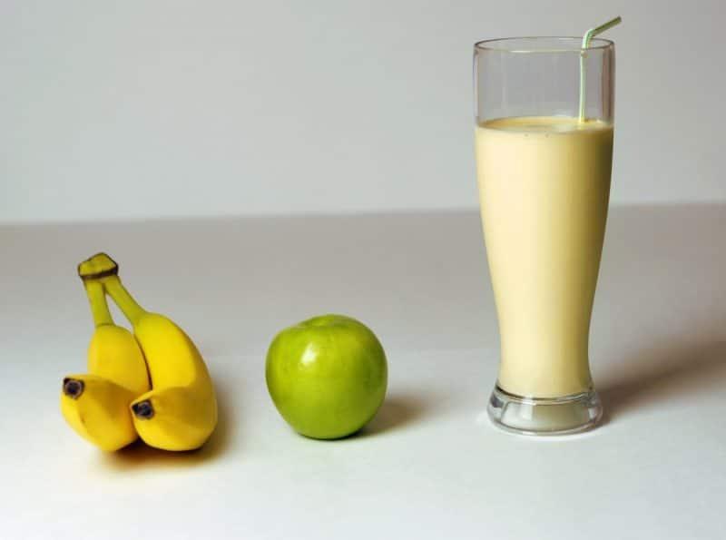 Jak vybrat proteinový nápoj na hubnutí nebo sport