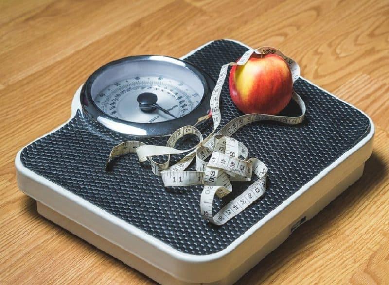 Rychlé hubnutí - výhody a nevýhody