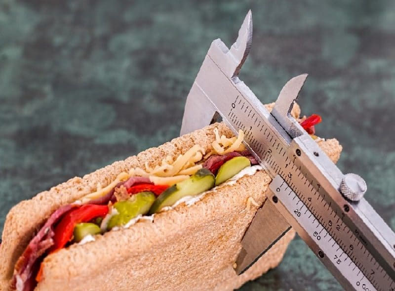 Zázračná Low Carb dieta - tohle musíte zkusit!