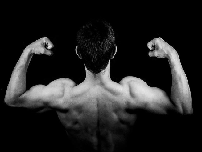 Testosteronové tablety: Víte, které opravdu fungují?