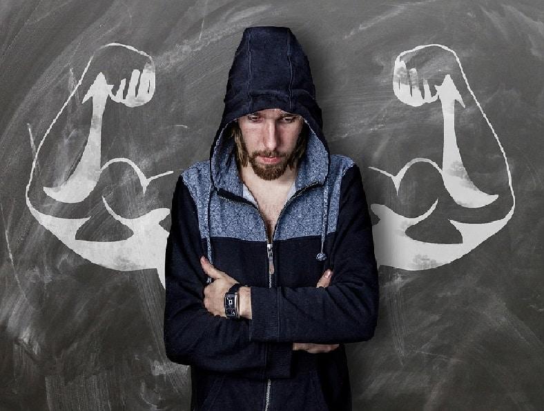 Testosteronové tablety. Víte, které opravdu fungují?