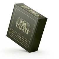 vitamen - testosteronové tablety