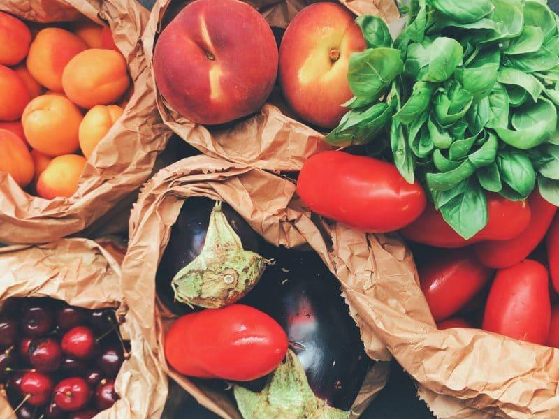 Potraviny bez lepku: Život bez omezení