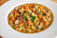 lentil-soup-3738547_960_720