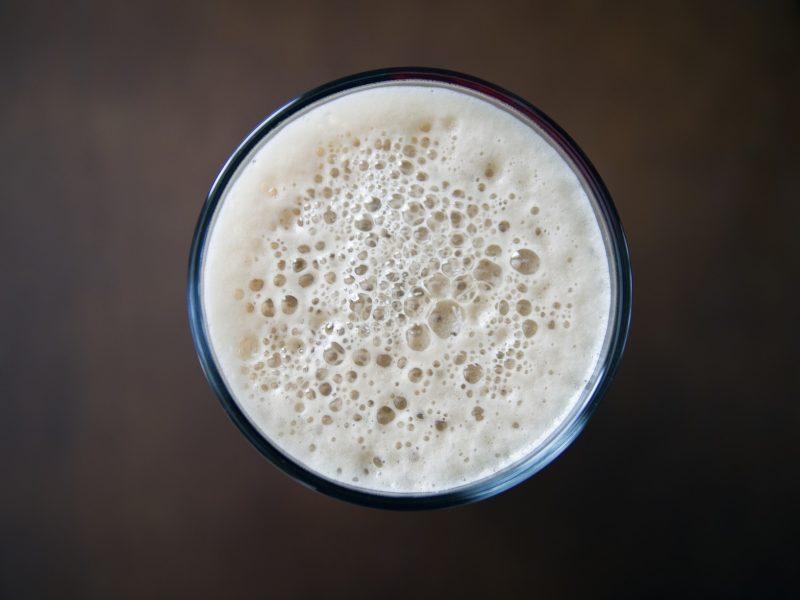 Živočišné mléko – je pro nás bezpečné?