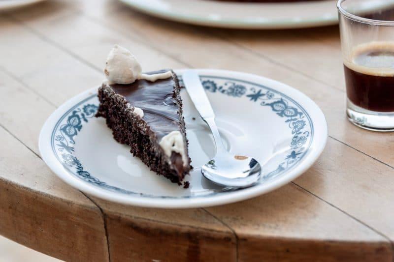 Co všechno se skrývá v kvalitní čokoládě