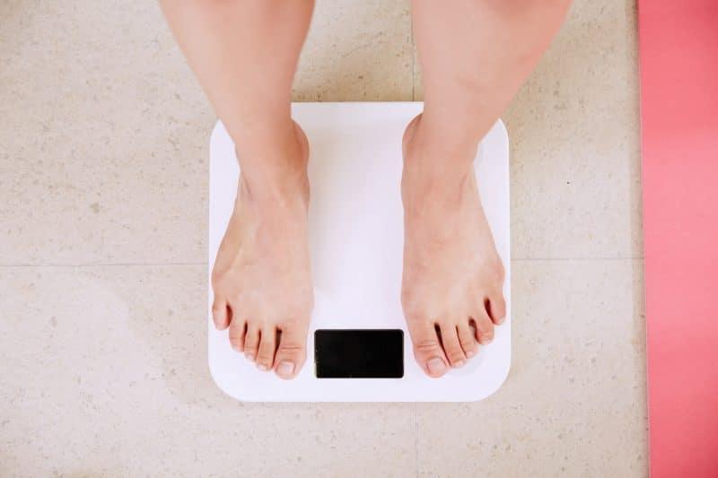 Víte, jak správně počítat kalorie? Pomůžeme Vám