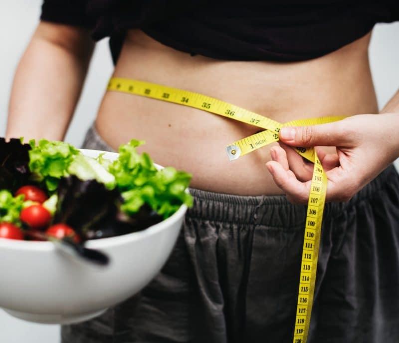 Co zpomaluje náš metabolismus