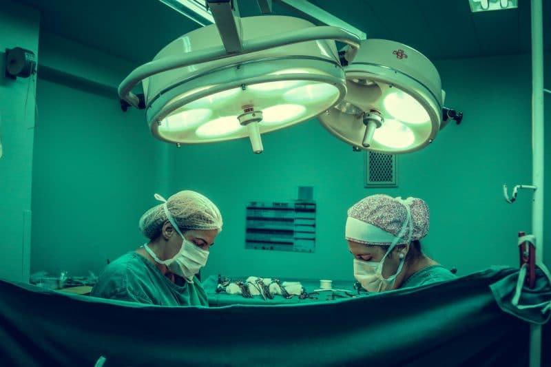 Laserová liposukce – má opravdu trvalý efekt?