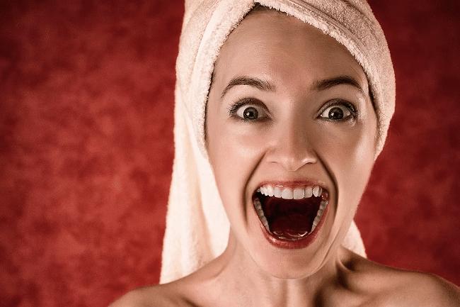 Dentální hygiena - vše co byste měli vědět