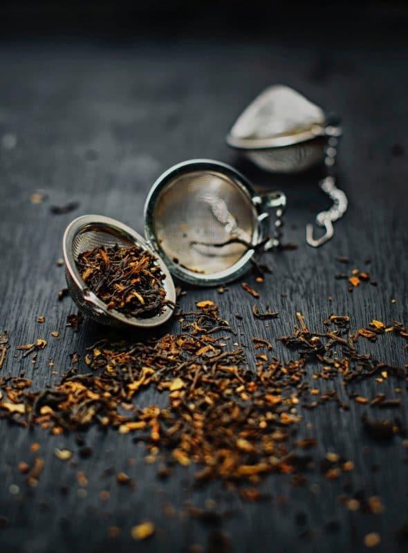 Jak je to s čaji na hubnutí. Fungují nebo ne?