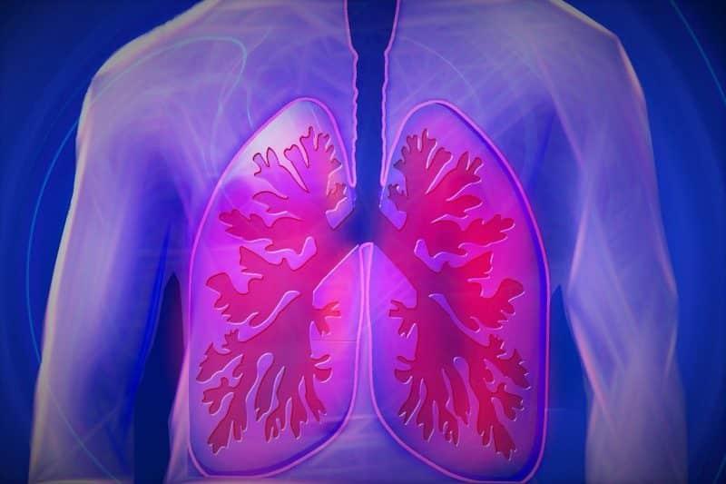 Znáte tato závažná plicní onemocnění? Chronická obstrukční plicní nemoc a pneumokonióza v kostce