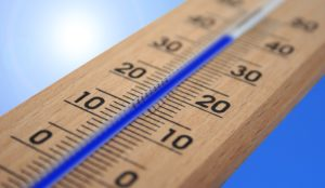 thermometer-3579034_960_720