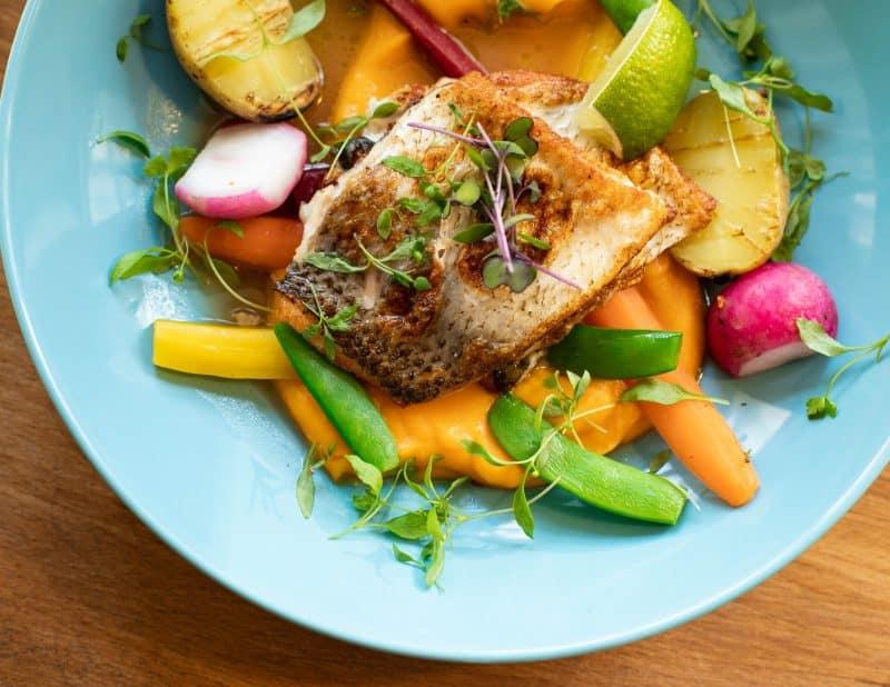 Nevhodné stravovací návyky, které oslabují imunitu