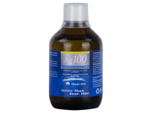 118_koloidni-stribro-ag100-40ppm-300ml