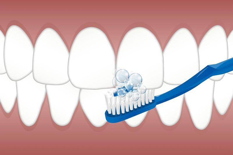 Vše co byste měli vědět o bělení zubů