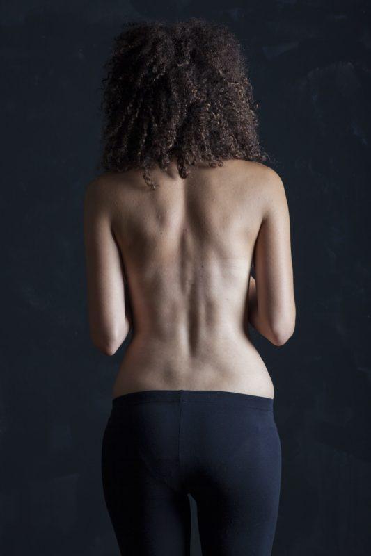 Neinvazivní liposukce: Alternativa té klasické?