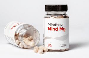 midflow