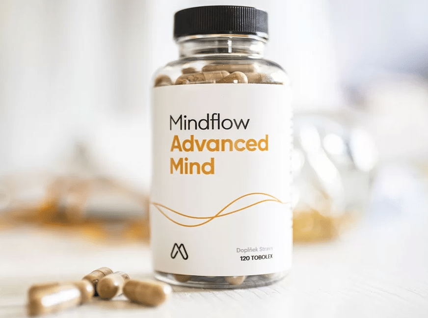Mindflow – Recenze