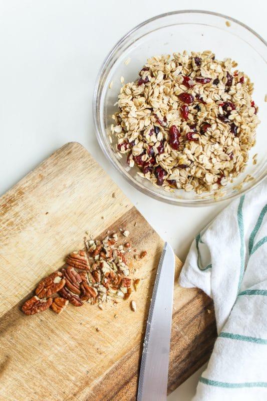 Chutné recepty pro jaterní dietu