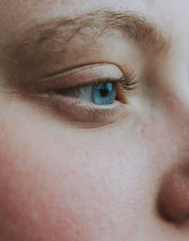 Zánět trojklanného nervu: Příznaky a příčiny + 3 Babské rady